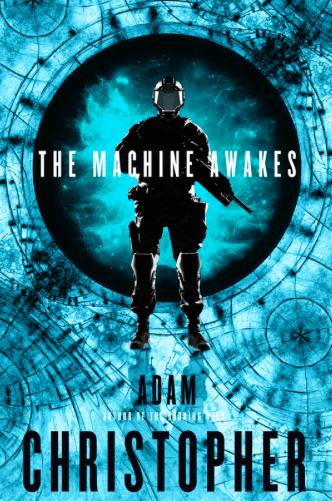 Machine Awakes