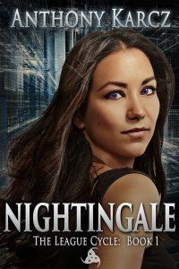 Nightingale-The-League-by-Anthony-Karcz