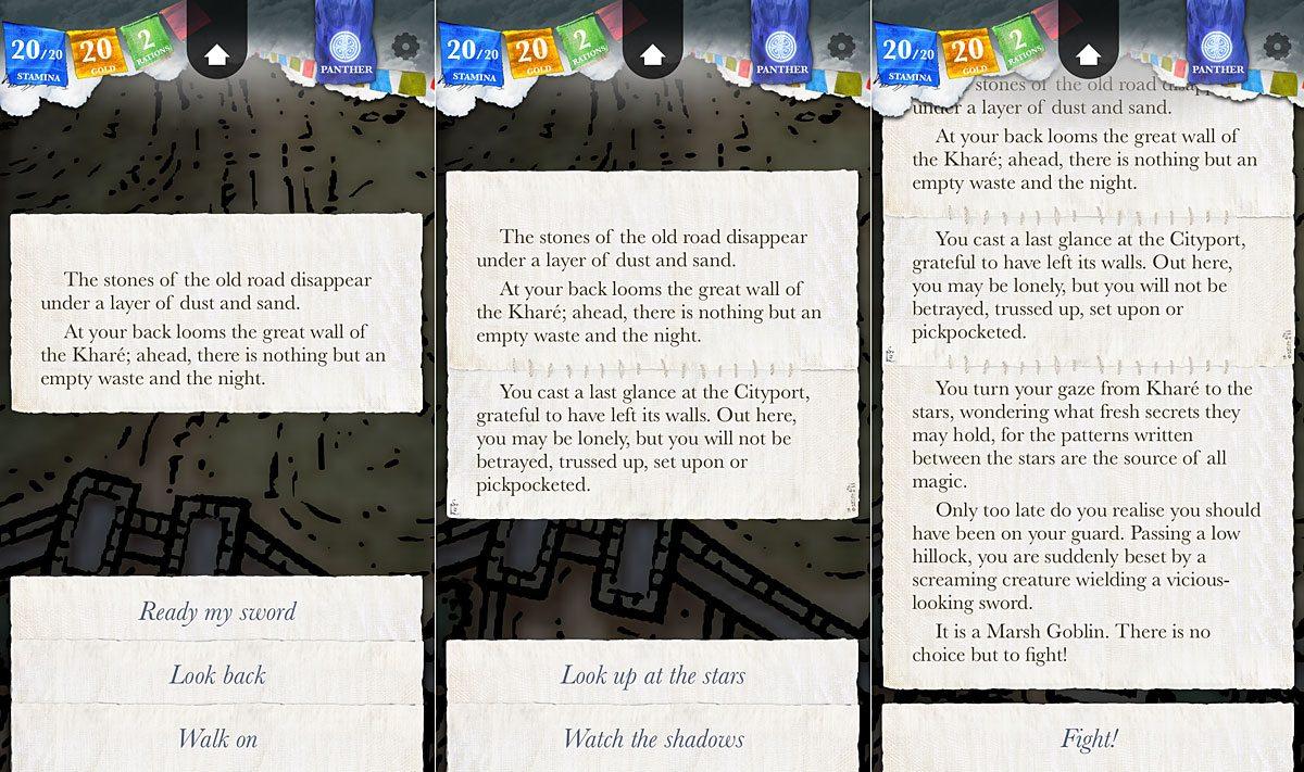 Sorcery3-Choose