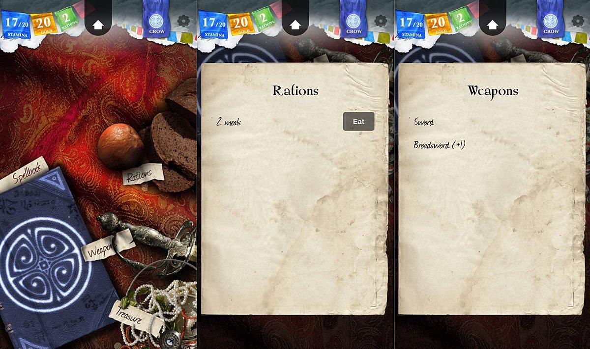 Sorcery3-Inventory