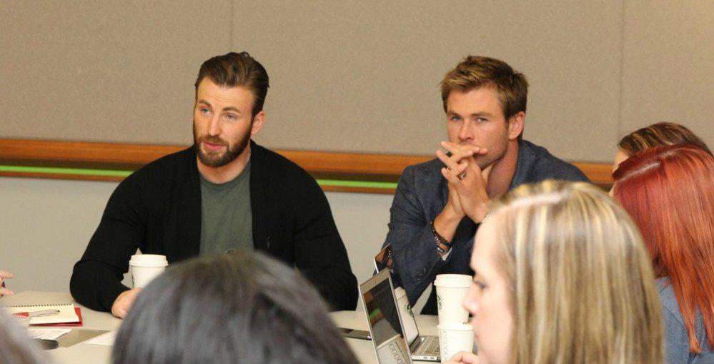 Photo: Louise Manning Bishop/MomStart.com