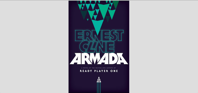 Armada Feature