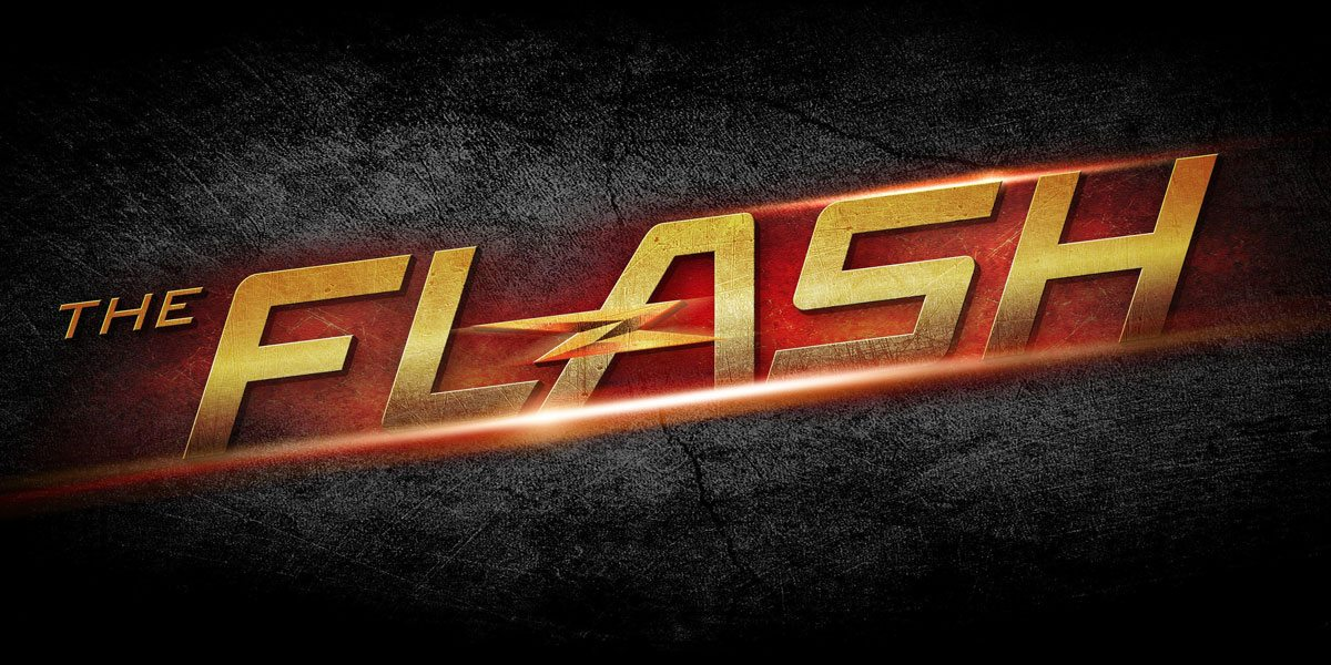What S Wrong With The Flash Spoiler Alert Geekdad
