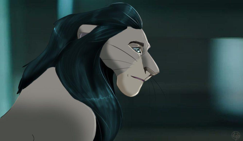 loki_avengers_lion_by_dyb-d57cvn5