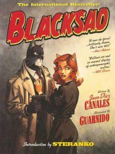 3060107-blacksad+v2003+001+(2003)+pagecover