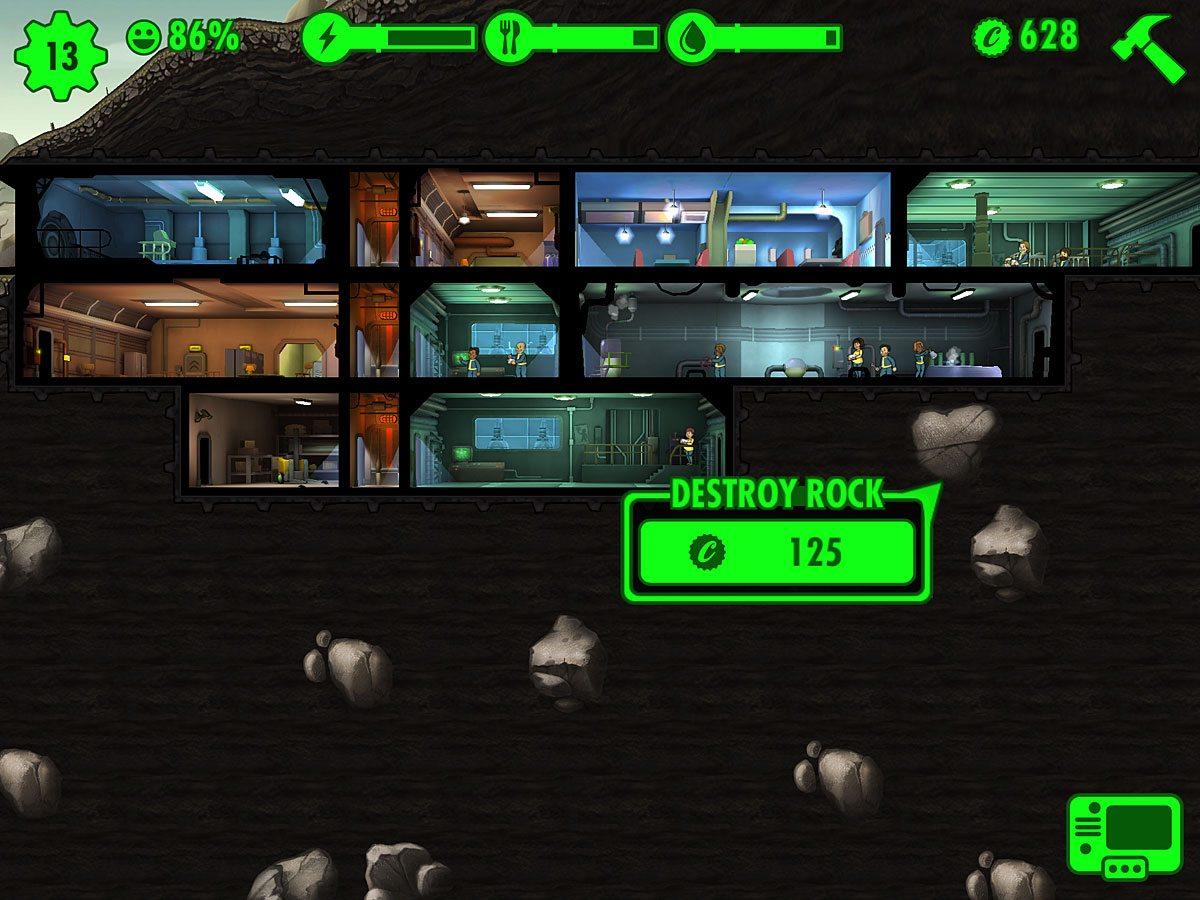 FalloutShelter-Expanding