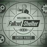 FalloutShelter-Main