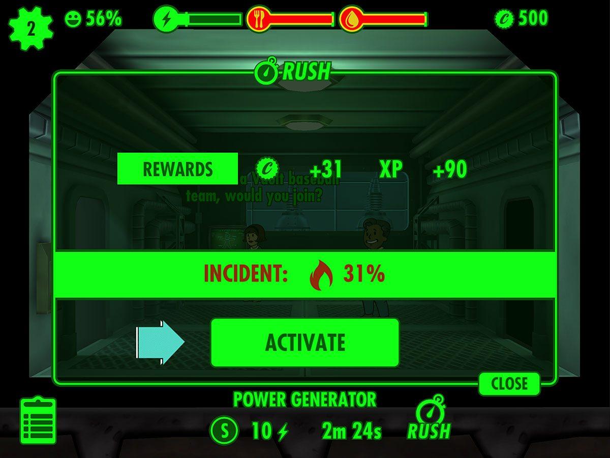 FalloutShelter-Rush
