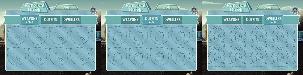 FalloutShelter-SurvivalGuide