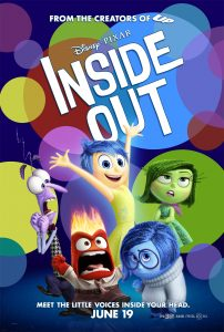 InsideOut_payoff