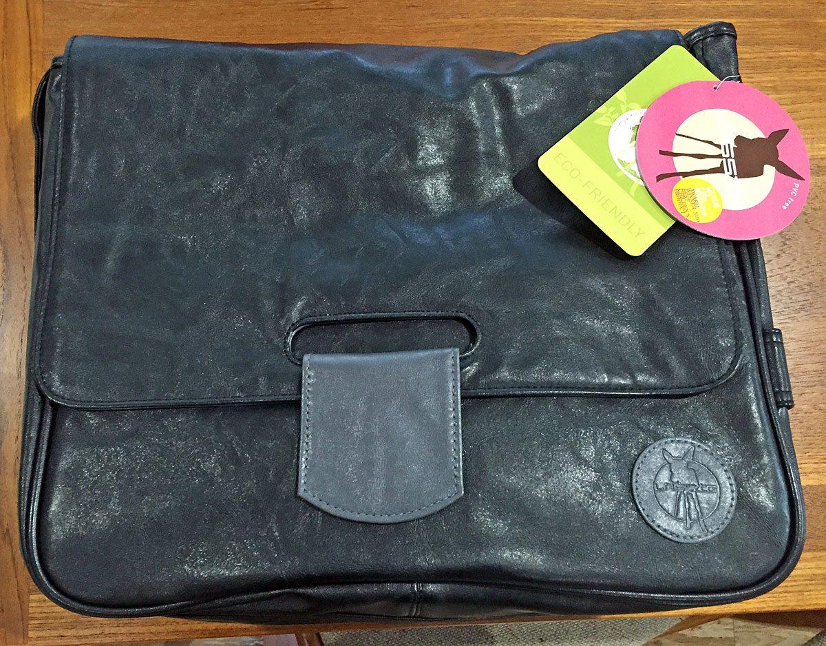 LassigTender-Bag