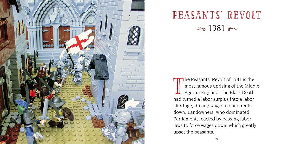 MedievalLEGO-Peasants