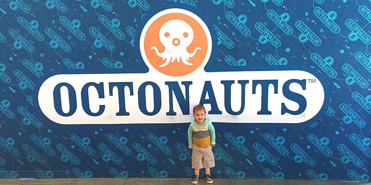 Octonauts-Featured