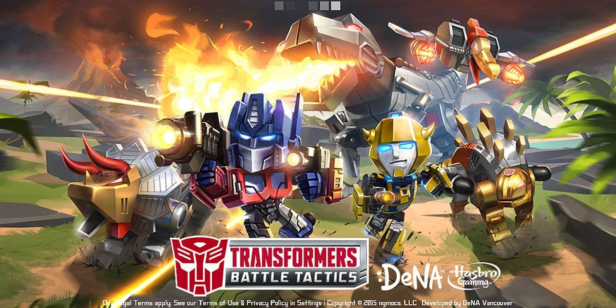 TFBT-Dinobots-Featured
