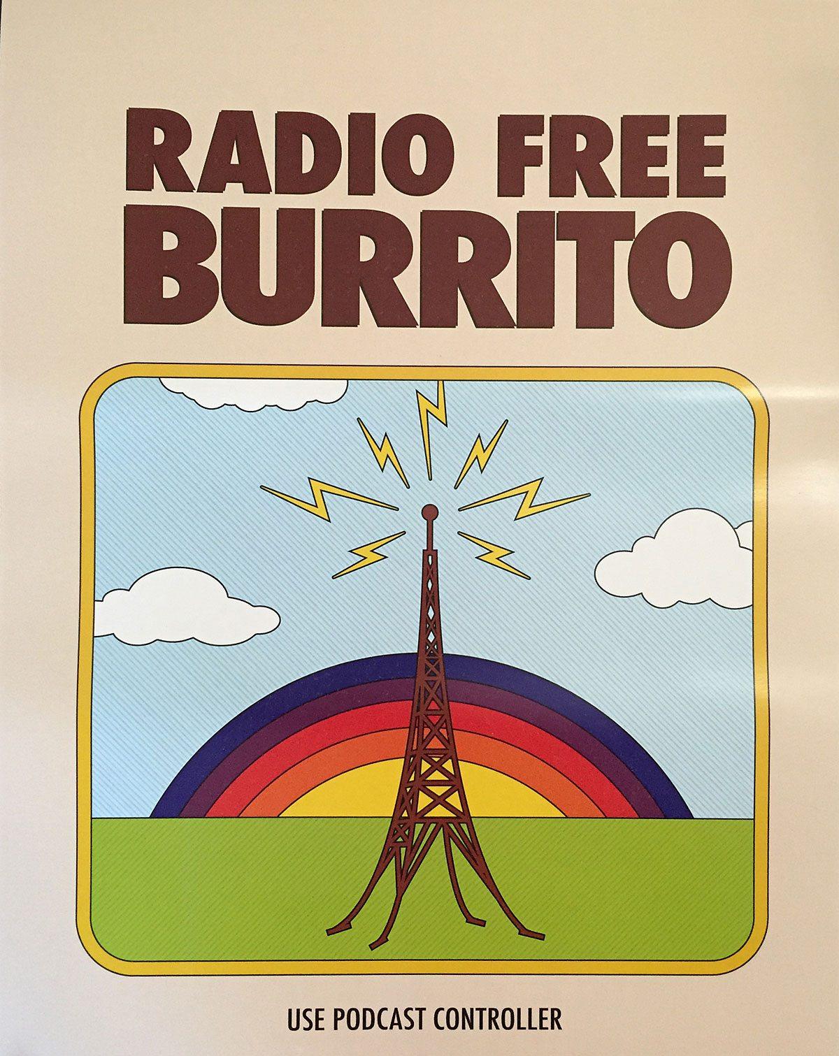 WW80s-Poster