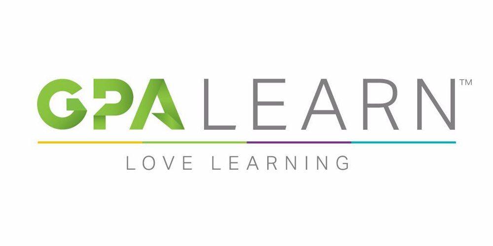 gpa learn