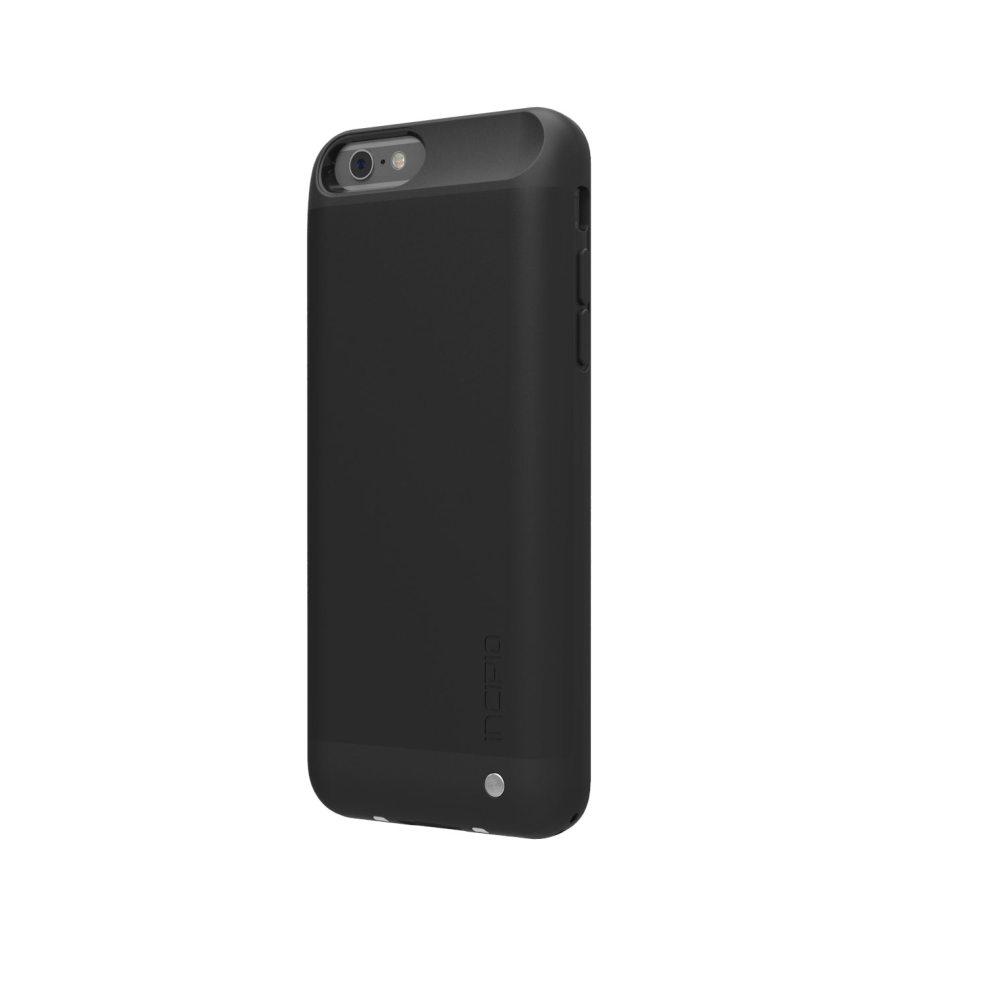 Incipio Off Grid Battery Case, image via Incipio