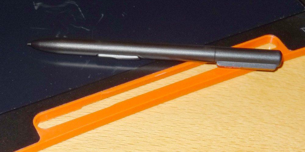 Boogie Board stylus