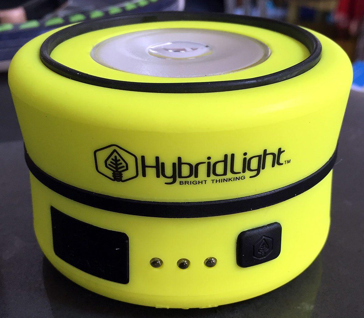 HybridLight-Collapsed