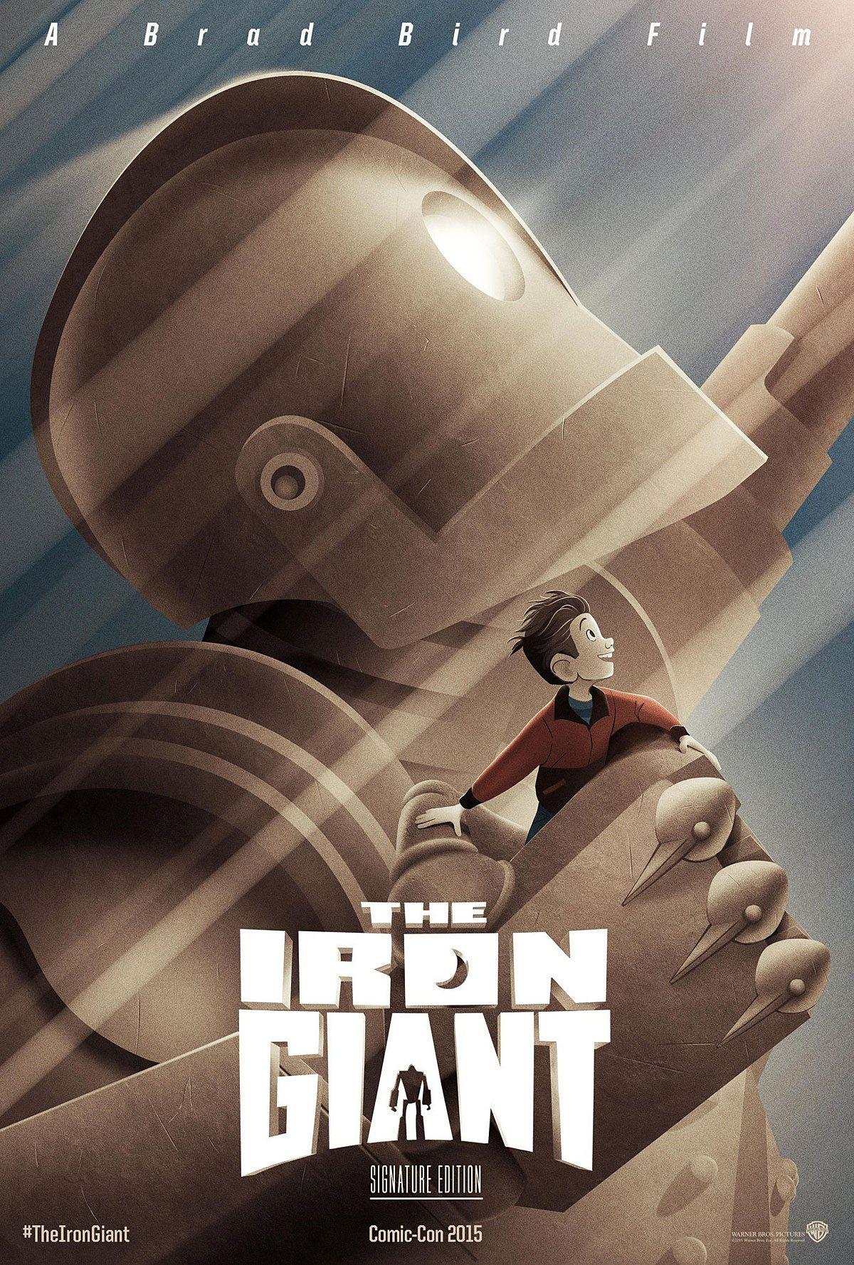 IronGiant-Main