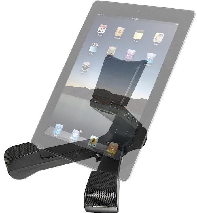 JamSpot Tablet Stand