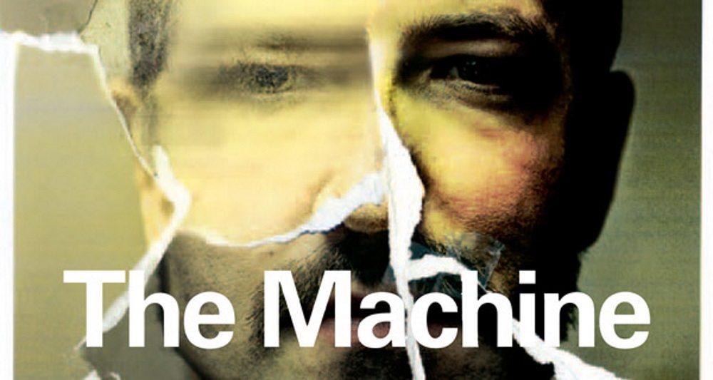 TheMachnine_Banner