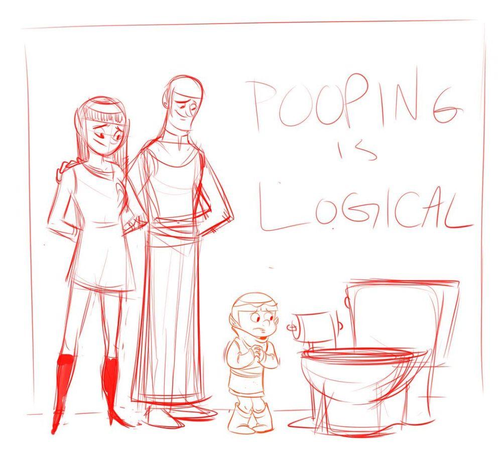 pooping2