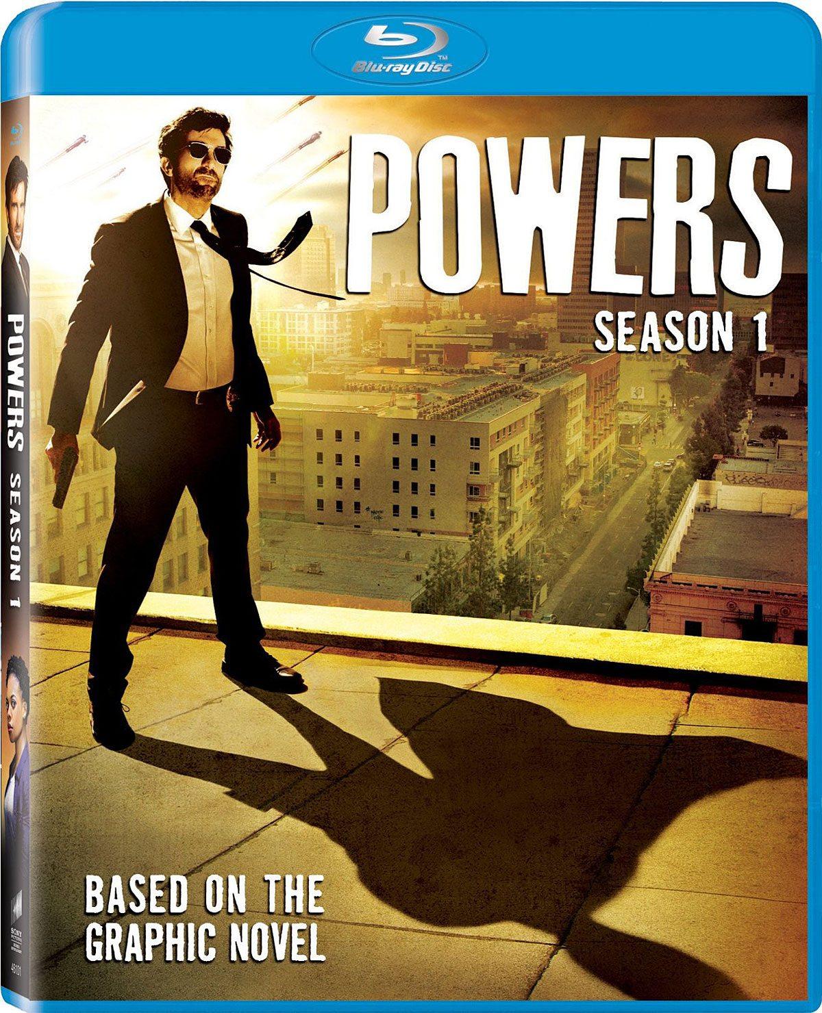 powersBR-main