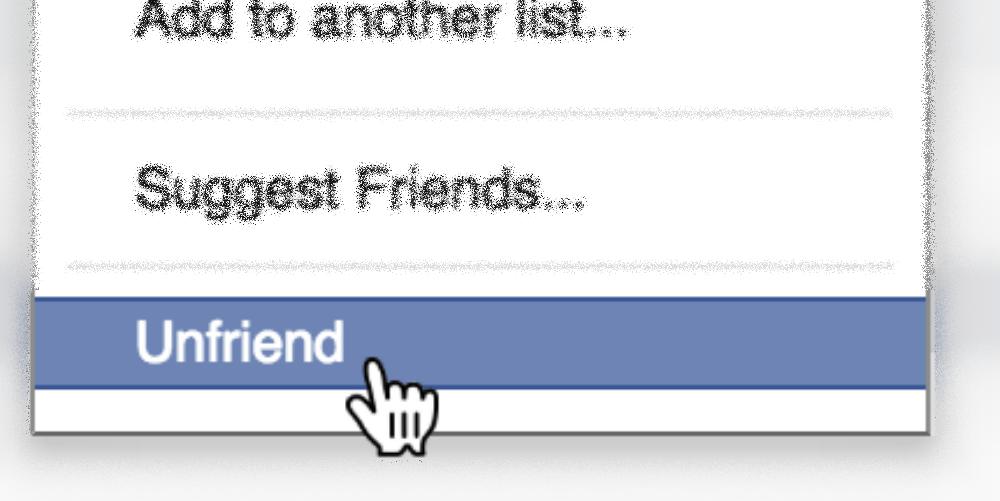unfriend-feat