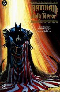 Batman_Holy_Terror_cover