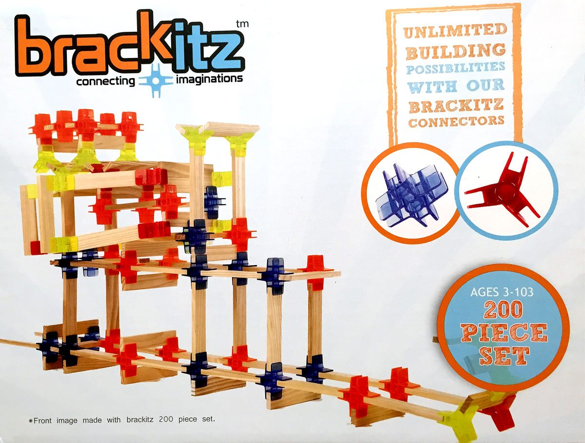 Brackitz-Main