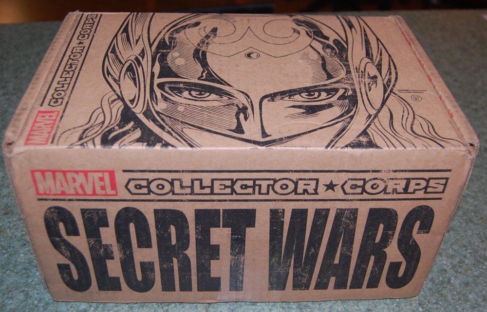 CollectorsCorpSW_1