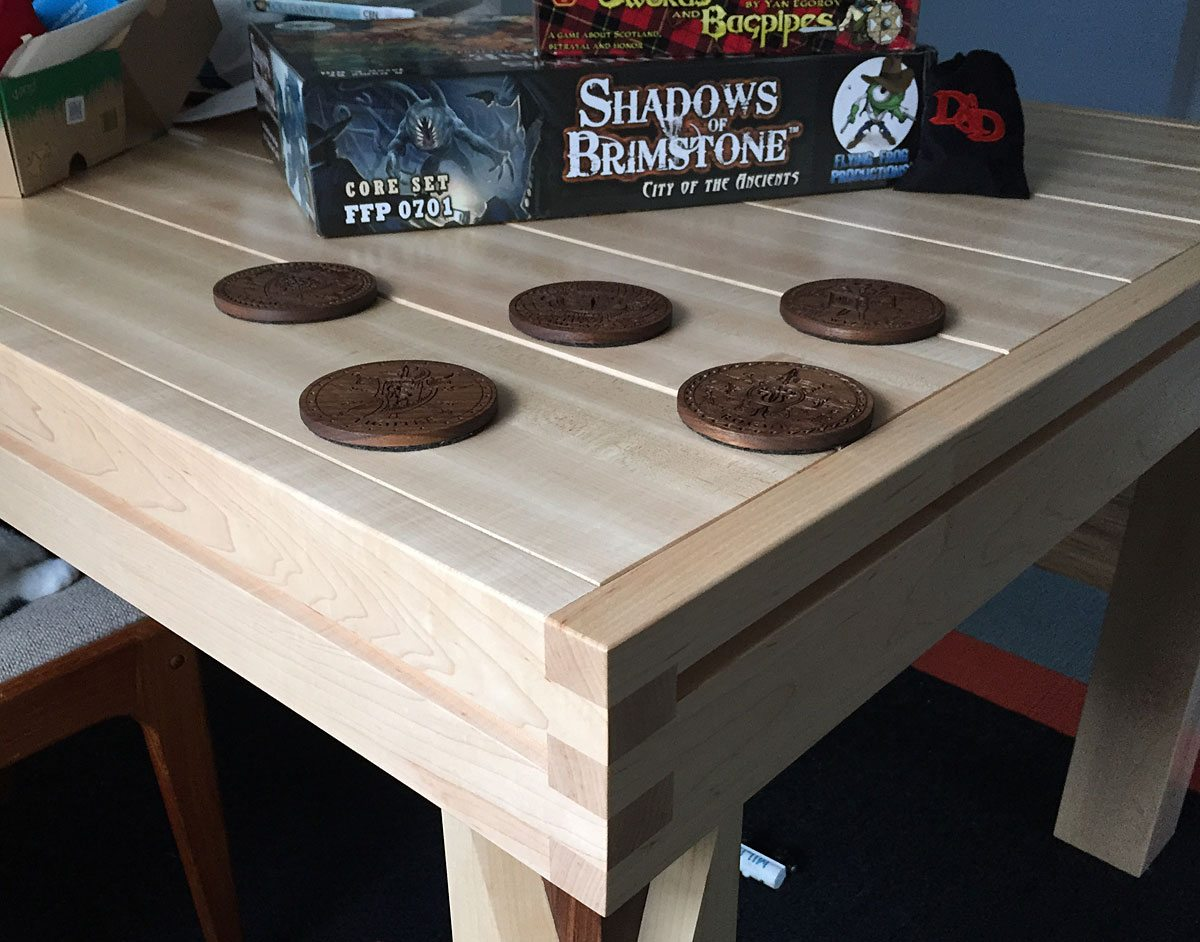 RPGCoasters-Table