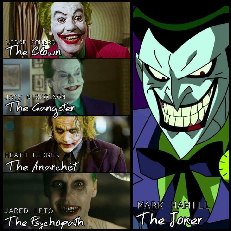 post-65463-five-faces-of-the-joker-meme-I-3C8b