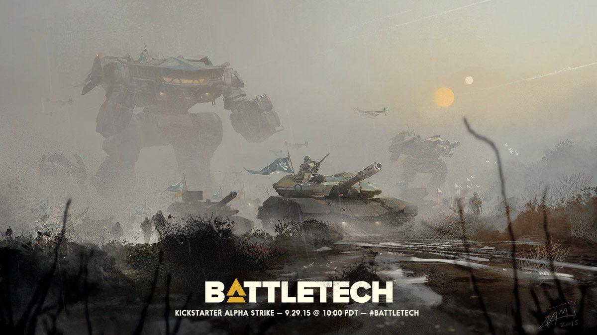Battletech-Main