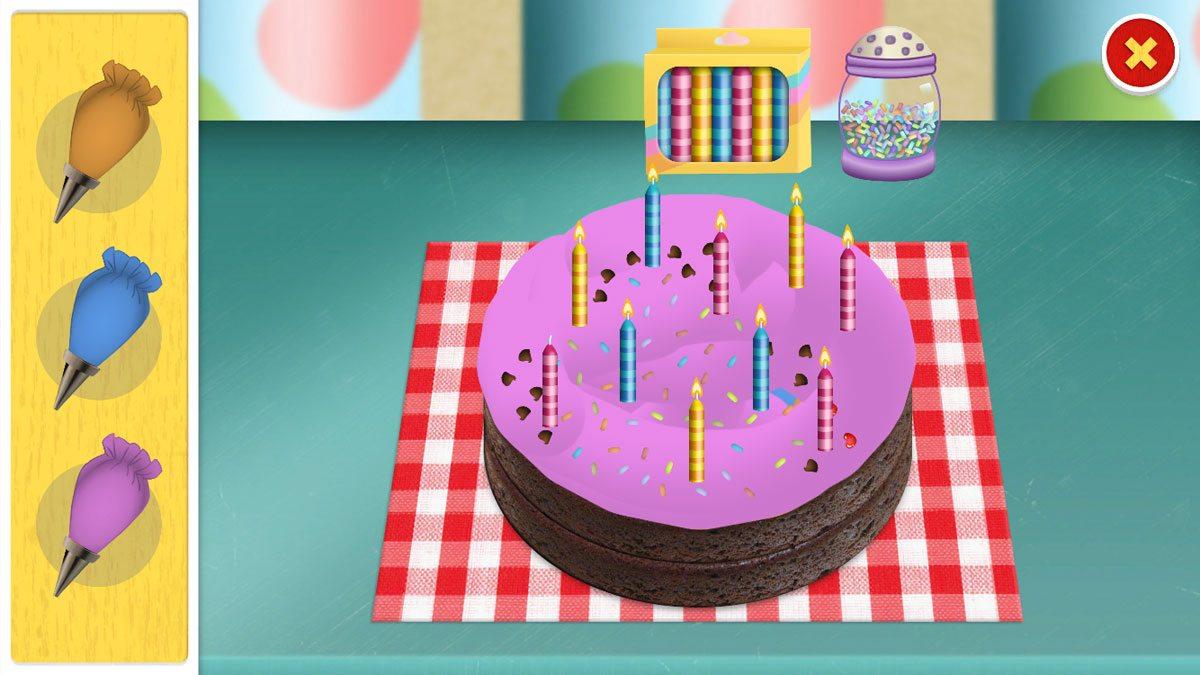 DanielTiger-Cake