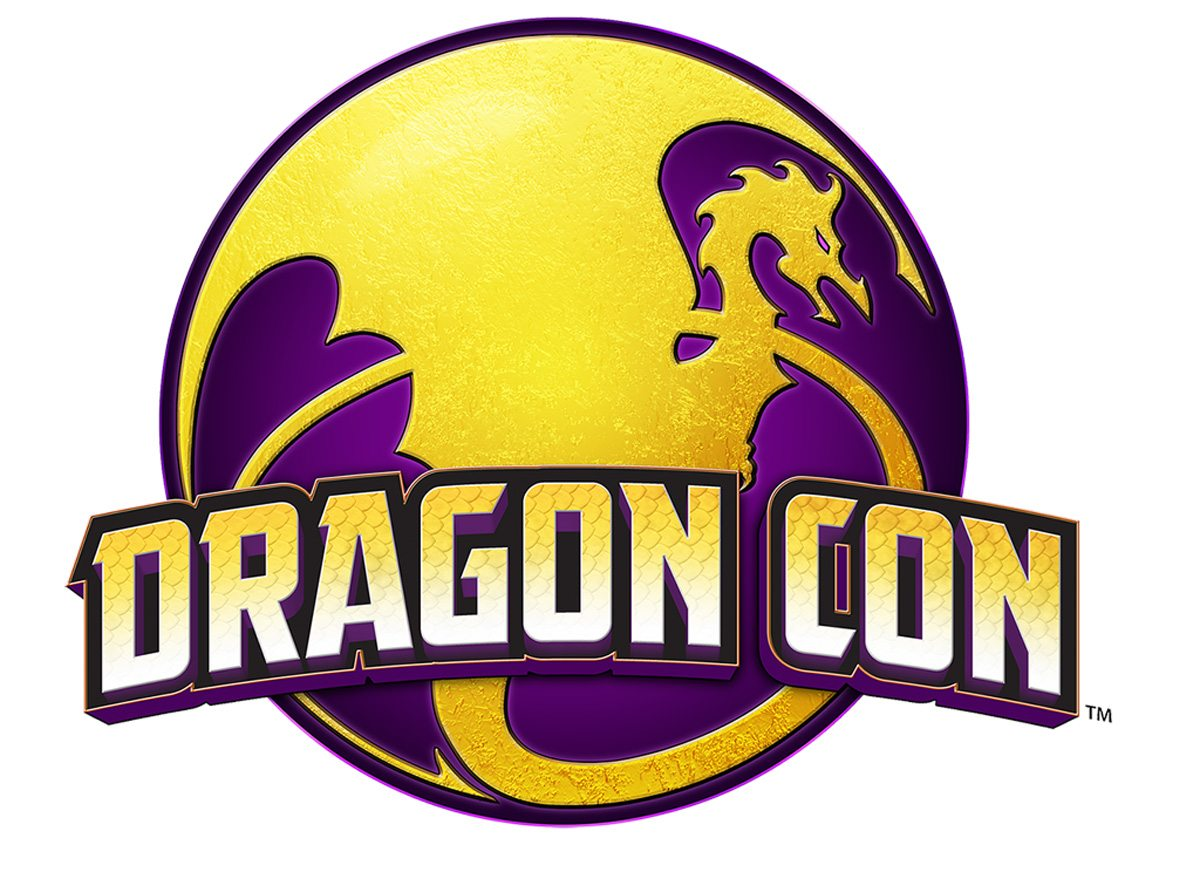 DragonCon-Main