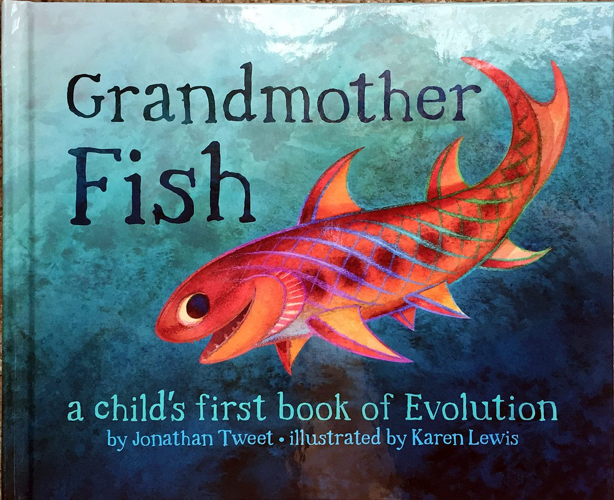 GrandmotherFish-Main
