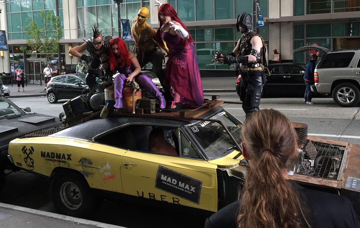 PAXPrime15-MadMaxUber
