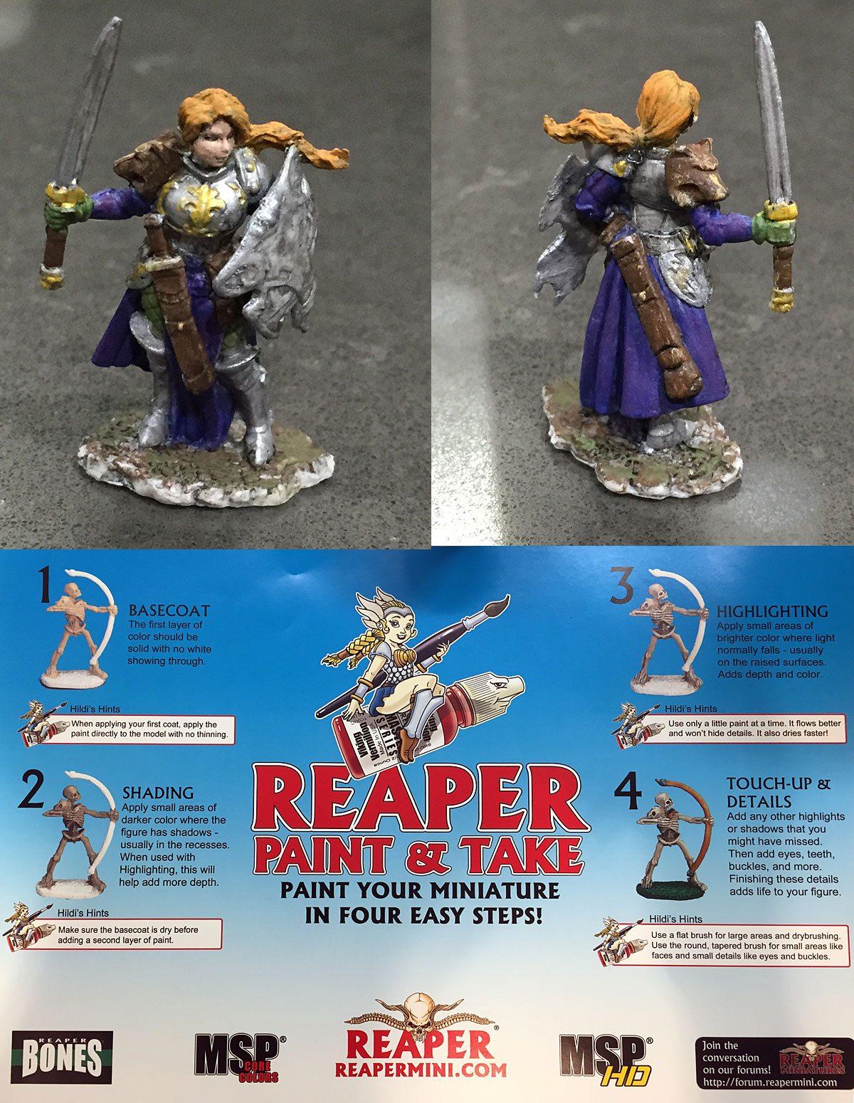 PAXPrime15-Reaper