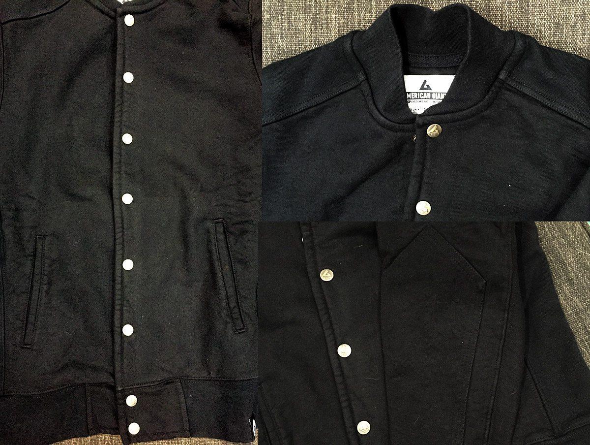 AmericanGiant-Jacket