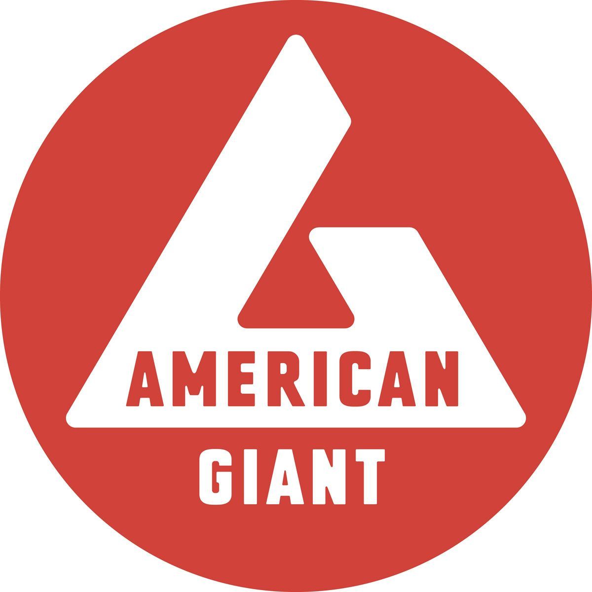 AmericanGiant-Logo