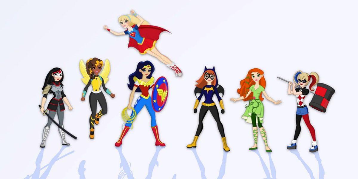DCSuperGirls-Featured