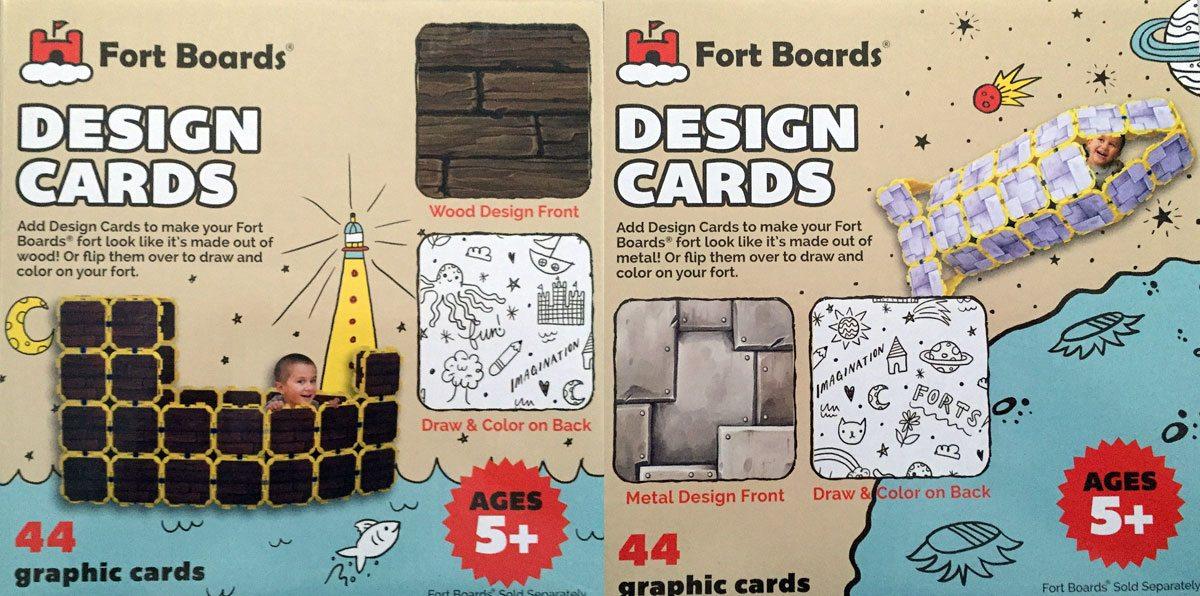 FortBoards-DesignCards