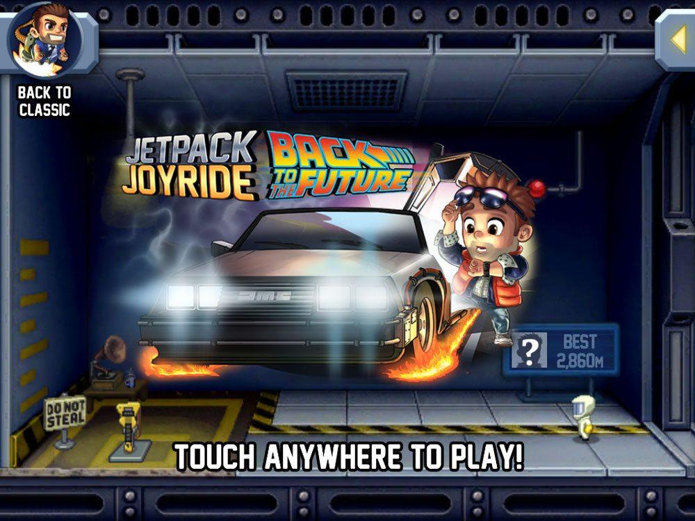 JetpackJoyride-BTTF