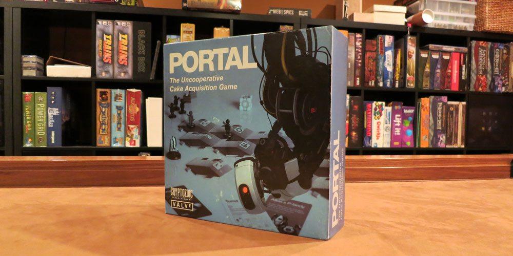 Portal_Main