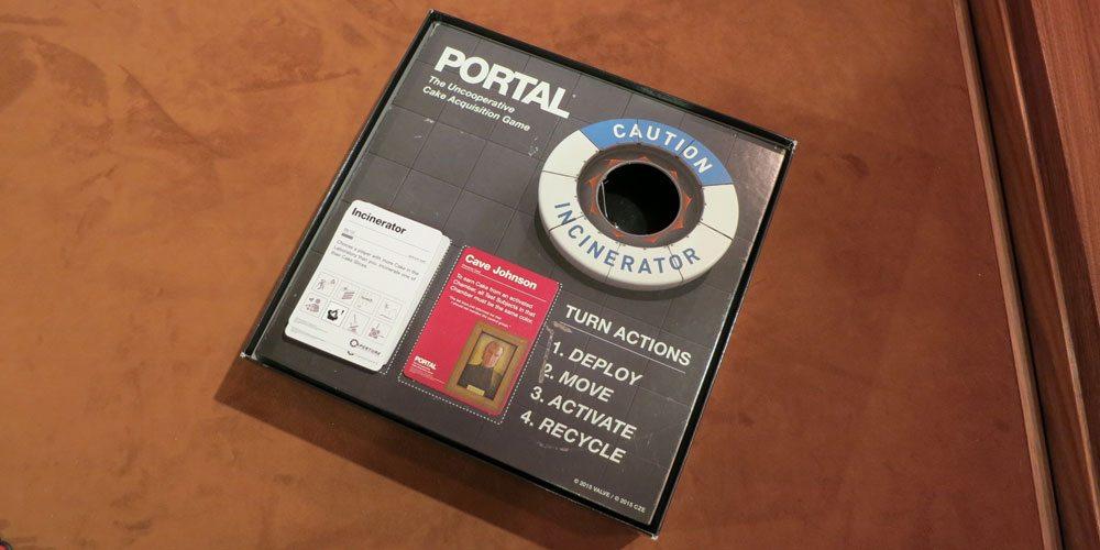 Portal_incinerator