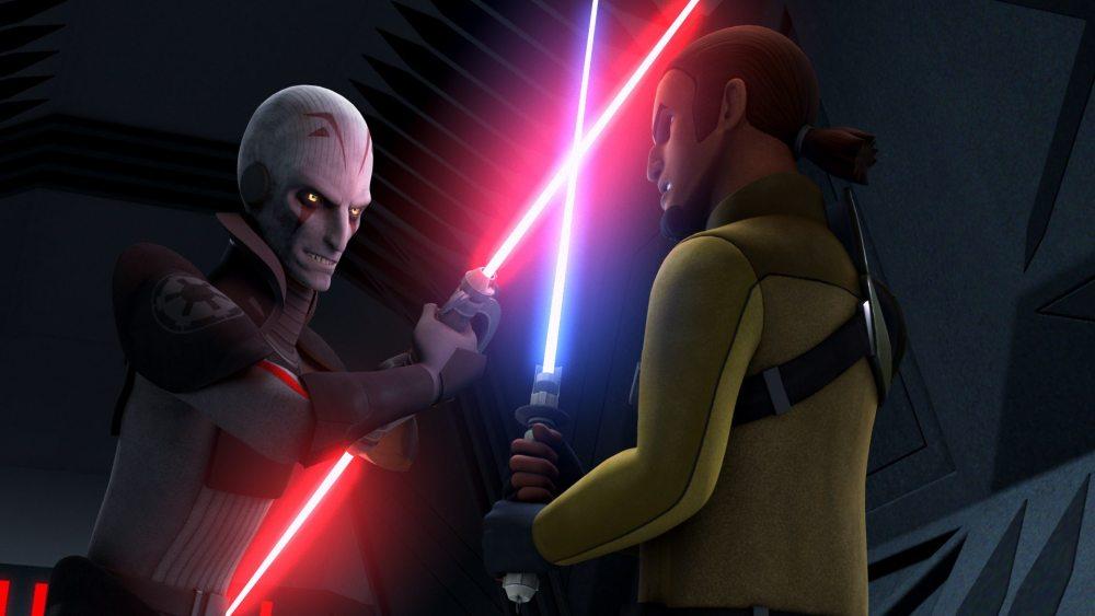 SW Rebels Complete Season1_BD_Still3
