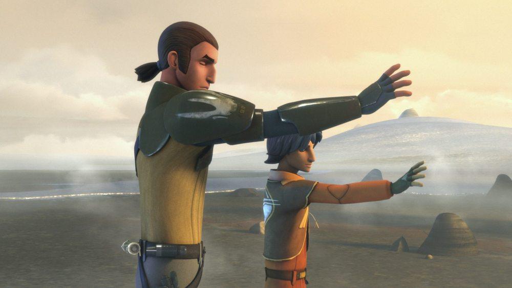 SW Rebels Complete Season1_BD_Still6
