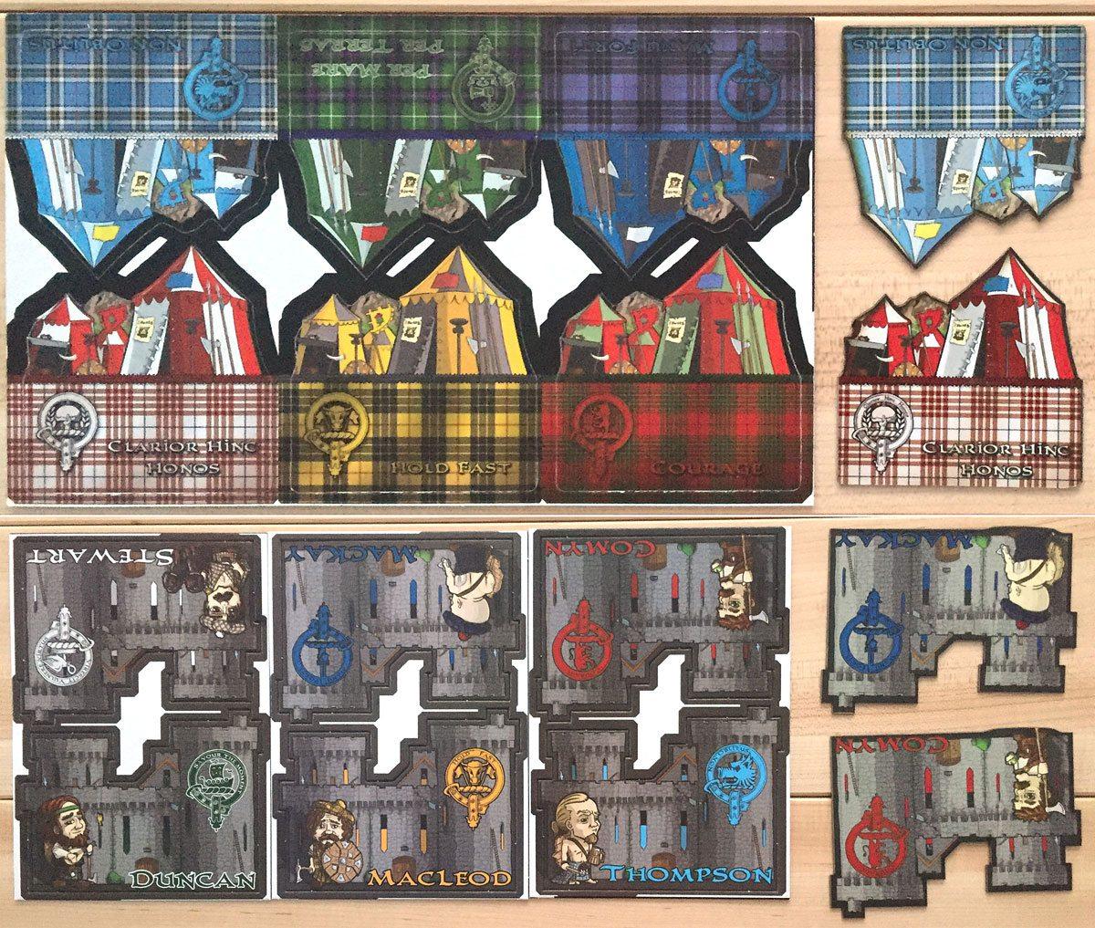 SwordsandBagpipes-Clans